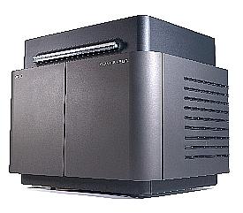 Objet Connex500